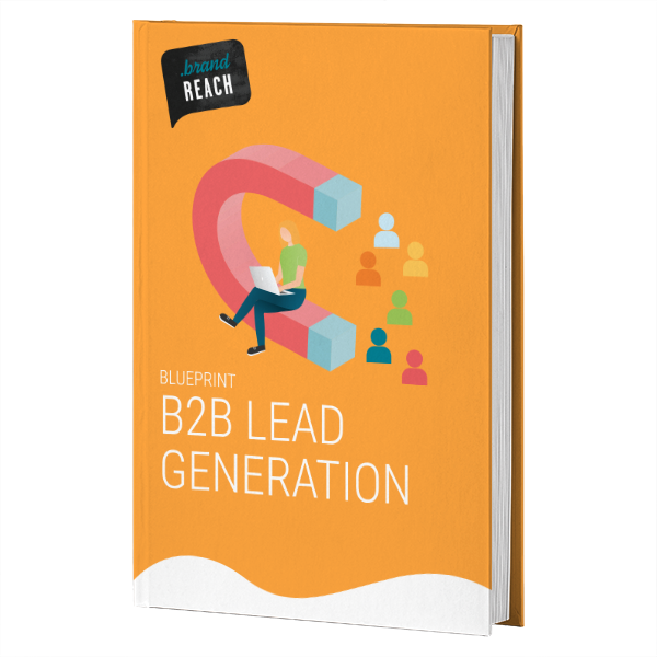 B2B_LeadGenerationBlueprint