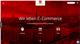 B2B Sales Automation bei A-Commerce Austria