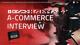 Die Bedeutung von Marketing Automation im eCommerce