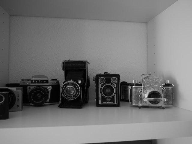 aperture-black-and-white-brand-trademark-236598