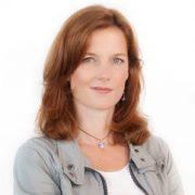 Lilian Meyer-Janzek