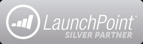 Marketo partner logo silver-small