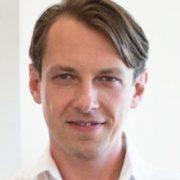 Bernd Auer