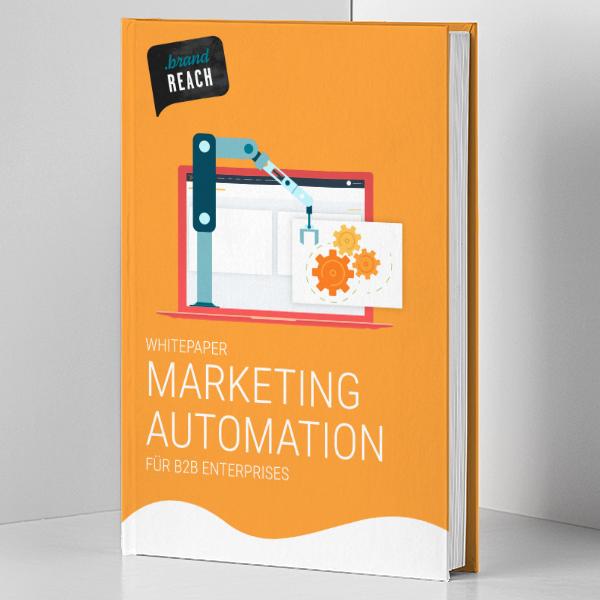 Buchcover_MarketingAutomationEnterprise