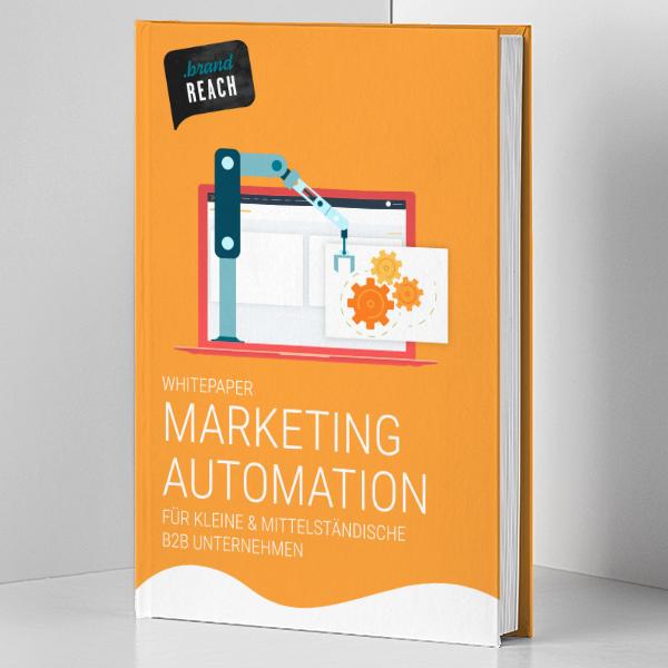 Buchcover_MarketingAutomationKMUs