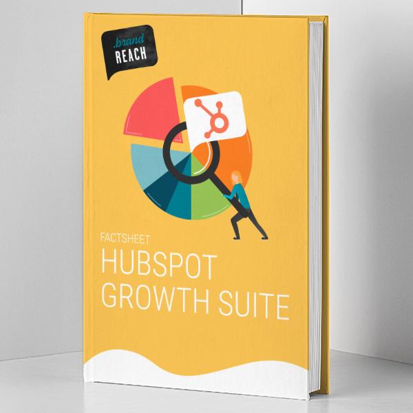 Buchcover_HubSpotGrowthSuiteFactSheet