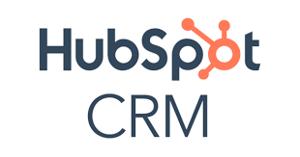 HubSpot-CRM-1