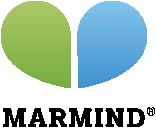 MARMIND-logo-square