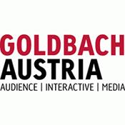 Goldbach Austria