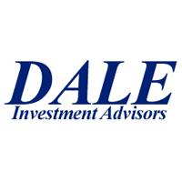 DALE Logo