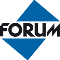 forum-verlag-logo-200x200