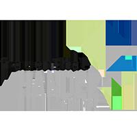 frauenthal-logo-200x200