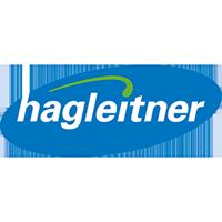 hagleitner-logo-200x200