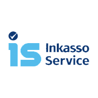 IS Inkasso