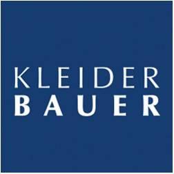 kleiderbauer-logo
