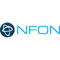 nfon-logo-200x200