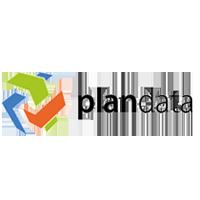 plandata-logo-200x200