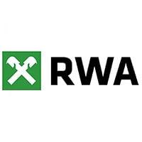 rwa-logo-200x200