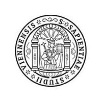 universitaet_wien