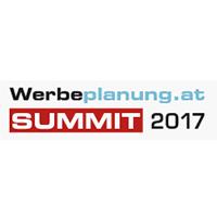 werbeplanung summit 2017