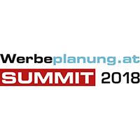 werbeplanung_summit2018-200x200