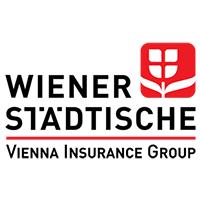 wiener_staedtische-logo