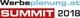 Werbeplanung Summit 2018 - Big Data - Wer ist mein Kunde?