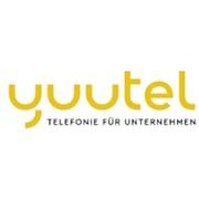 Yuutel