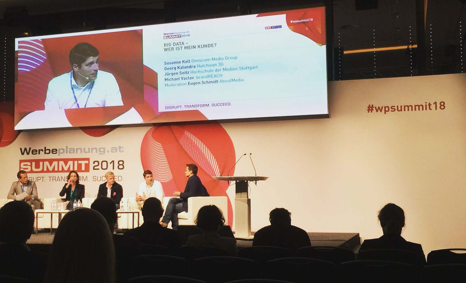 big-data-werbeplanung-summit-2018