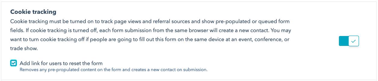 form-updates