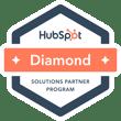 hubspot-gold-partner-agency-300x220.png.pagespeed.ce.ovqkpxR4c4