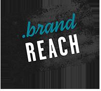 .brand REACH