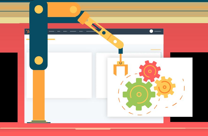 CRM und Sales Automation