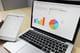 10 Growth Marketing Strategien für B2B