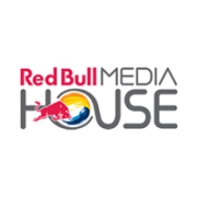 red-bull-media-house-180x180.png.pagespeed.ce.0p50Wv6t9_