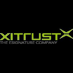 xitrust-logo