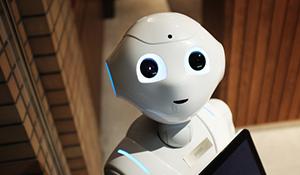 Was ist Marketing Automation und was bringt es Ihnen?