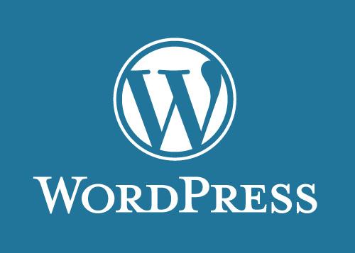 Können Sie HubSpot mit Ihrer WordPress Webseite verwenden?