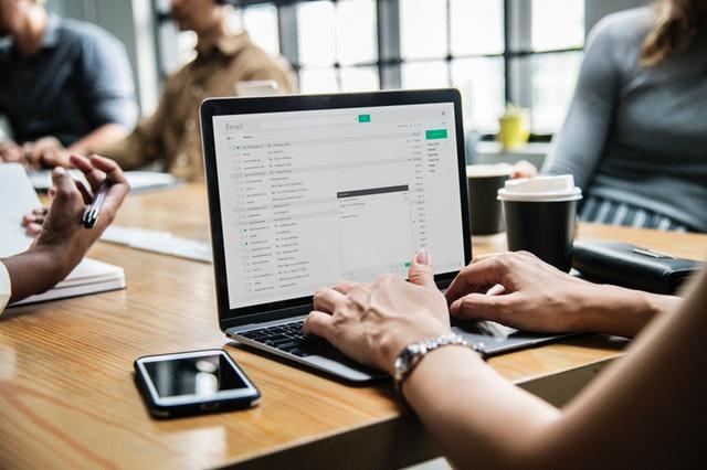 E-Mail-Marketing mit HubSpot