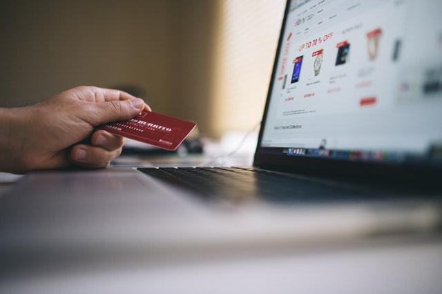 Eignet sich HubSpot für eCommerce Unternehmen?
