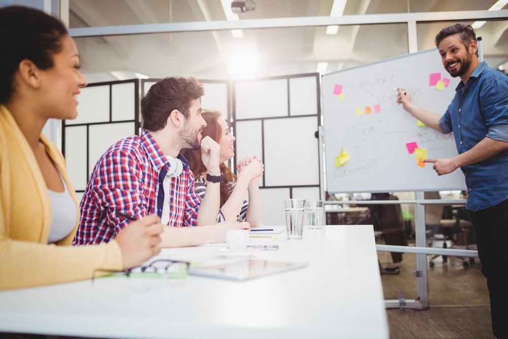 So steigern Sie mit Marketing Automation die Trial zu Paid Rate