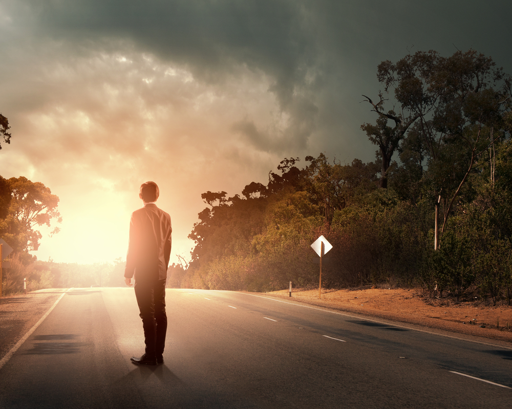 B2B Buyers Journey