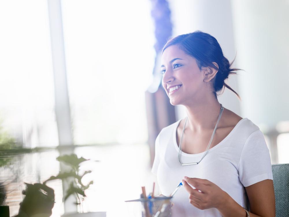 Top 5 Marketing Automation Best Practises für mehr Leads