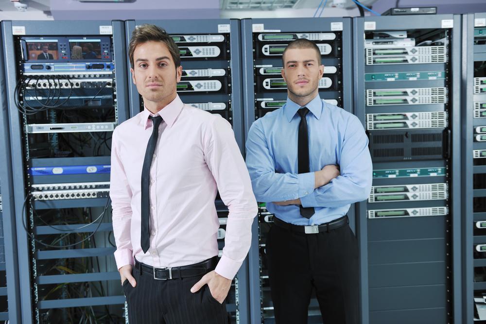 Häufige Fragen von CTOs zu HubSpot