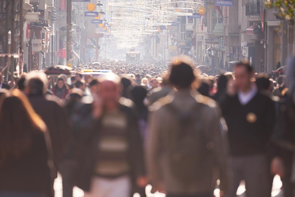 Warum an Inbound Marketing kein Weg vorbei führt