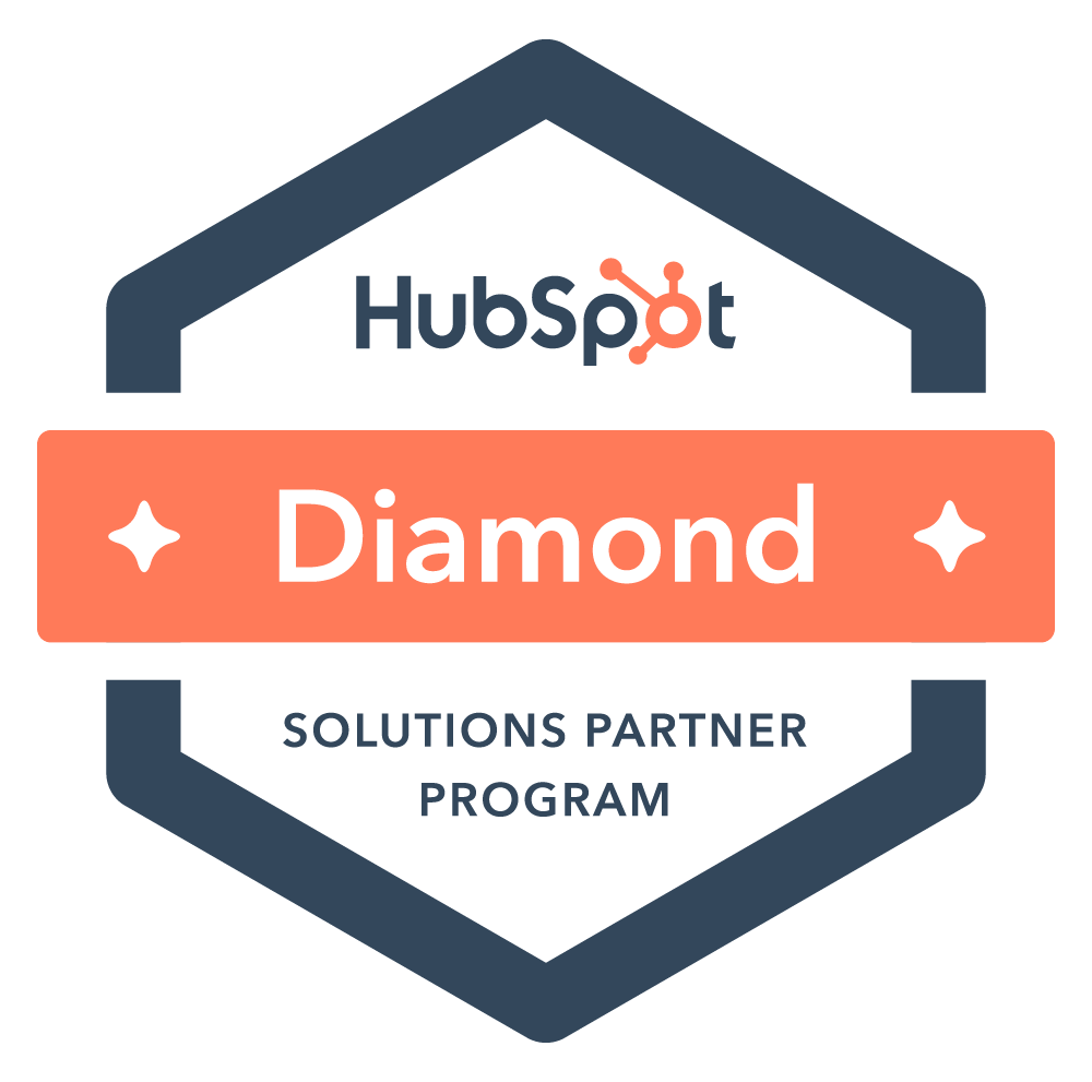 HubSpot Partner Services
