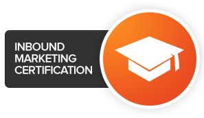 inbound-marketing-certification.png.pagespeed.ce._G8fu1NKnC-1